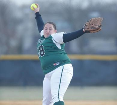 Rams Drop NCAA Opener Despite Gem by Webb