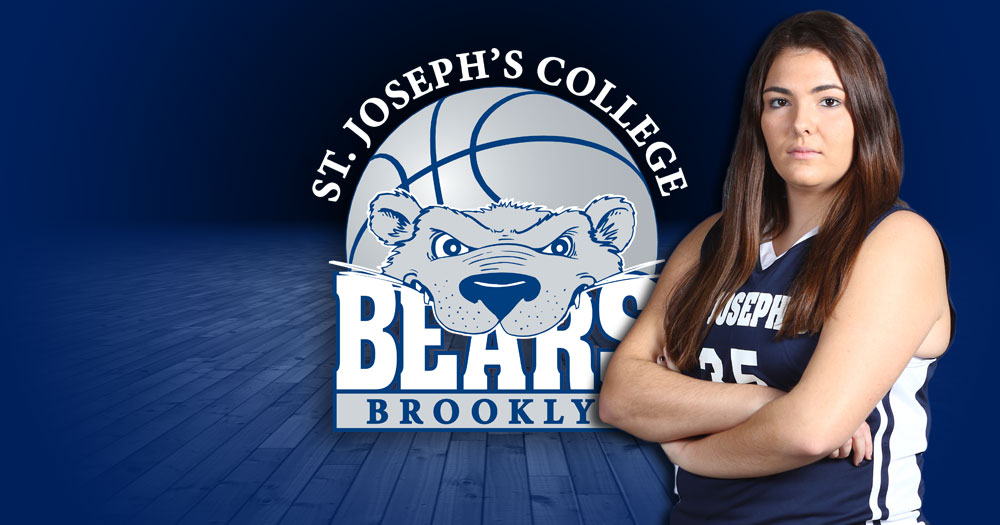 Women's Basketball Uses Late Run to Down John Jay For First Win of Season