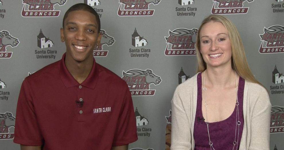 WATCH | Bronco Weekly Sports Wrap — January 20, 2015
