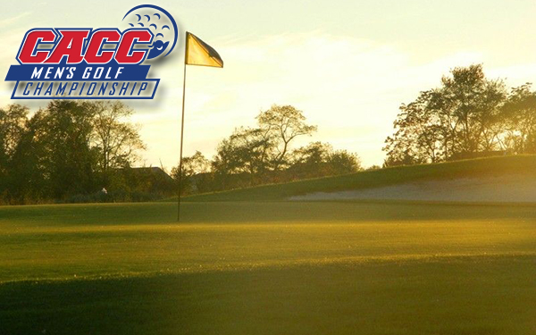 TOURNAMENT PREVIEW: Wilmington Golf Vying for Sixth Straight CACC Championship on Home Course