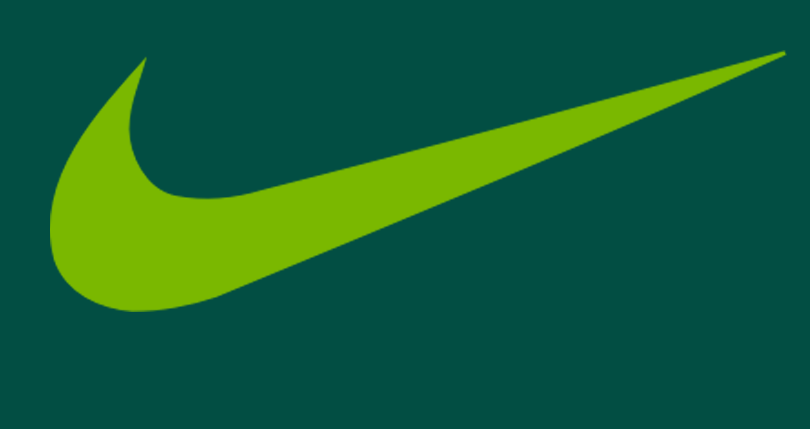 Wilmington announces partnership with NIKE