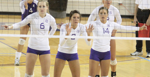 Golden Eagles take down Morehead State, 3-1