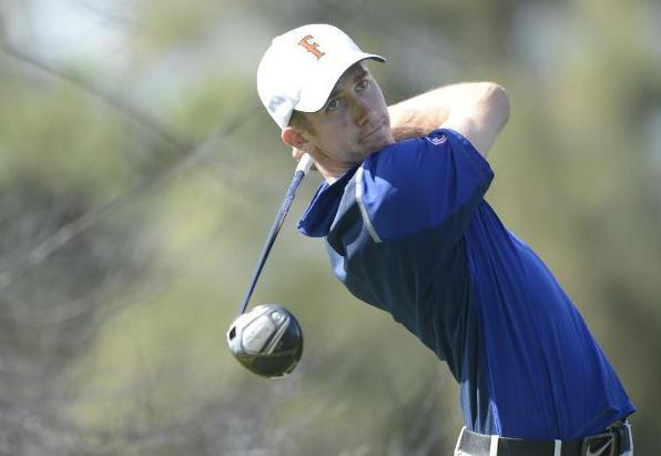 Titans Maintain Lead at Warrior Princeville Invite After Day Two