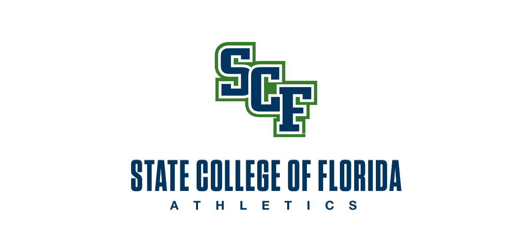 SCF, Coach Tom Parks, Win First Game