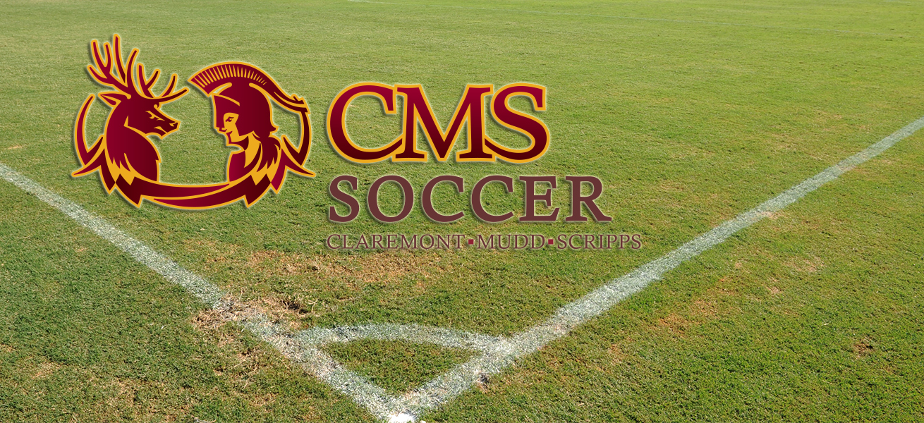 Save the Date: CMS Soccer Alumnae Game
