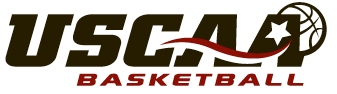 USCAA Announces Basketball All-American and Academics All-Americans