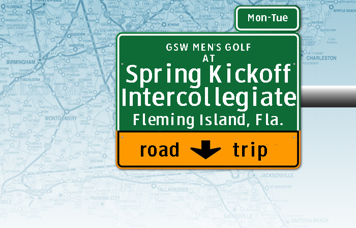 On The Road: Golf Travels To Fleming Island Golf Club
