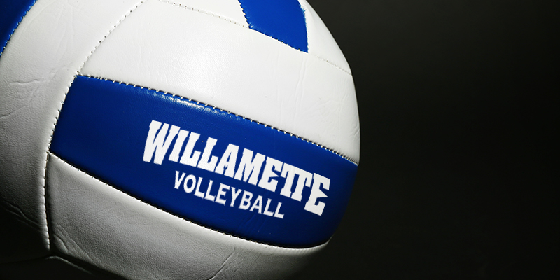Bearcat Volleyball Team Announces Recruits for 2018 Season
