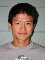 Ryan Cheng full bio