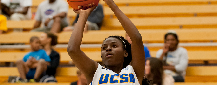Gauchos End Non-Conference Slate with Loss to Kansas State