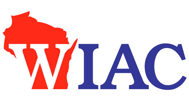 Three Blugold Student-Athletes Named WIAC Athletes of the Week
