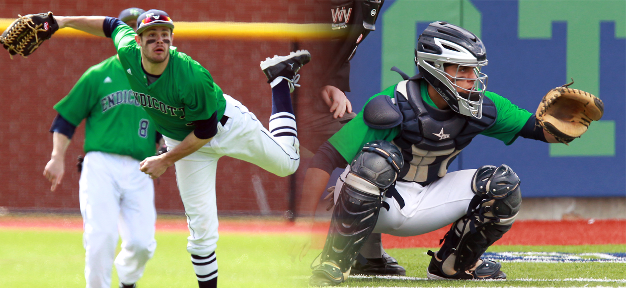 Gold and Martinez to Play in NEIBA All-Star Game