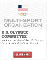 US Olympic Multi-Sport Organization