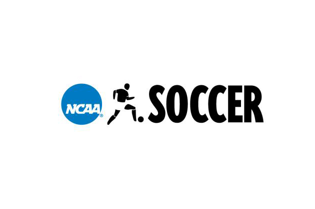 Stags To Play In NCAA Championships