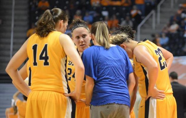 Coker Women's Basketball to Host Barton