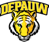 DePauw Athletics
