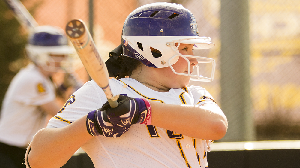 Golden Eagles see positives despite Opening Day losses