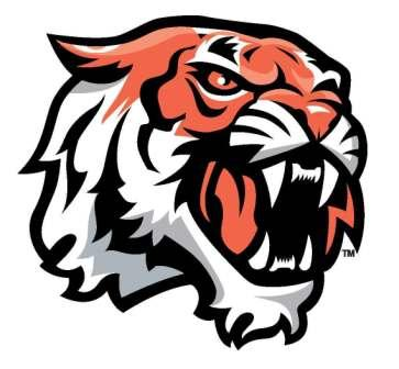 Follow the MMI Tigers with Free App