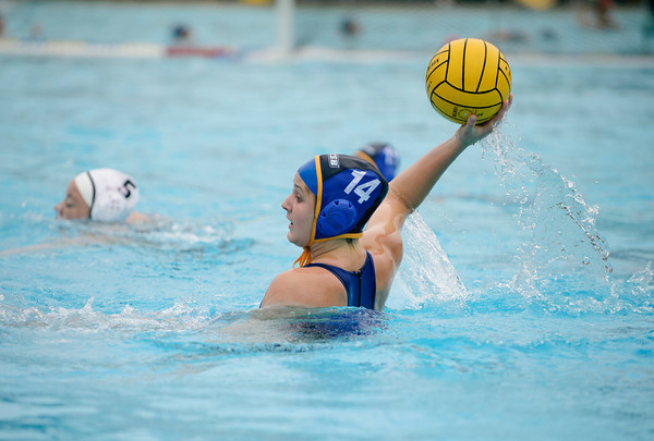 UCSB With Big Win Over UC Davis 10-9