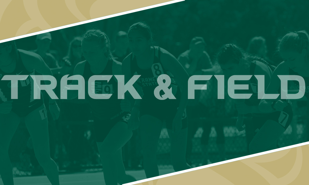 TRACK & FIELD ANNOUNCES 2018 RECRUITING CLASS