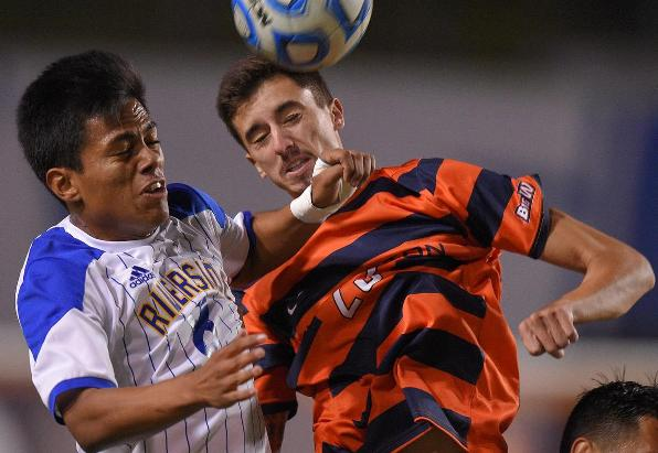 Titans Travel to UC Riverside for Big West Tournament Semifinals