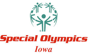 Iowa Wesleyan To Host Southeast Iowa Special Olympics Spring Games