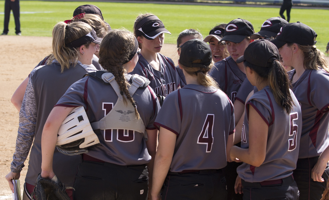 UChicago Softball Hosting Prospect Camp on January 7