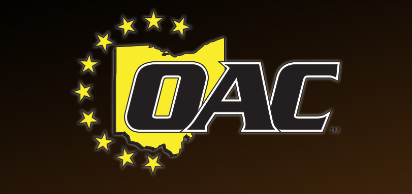 33 BW Spring Student-Athletes Earn Academic All-OAC Honors
