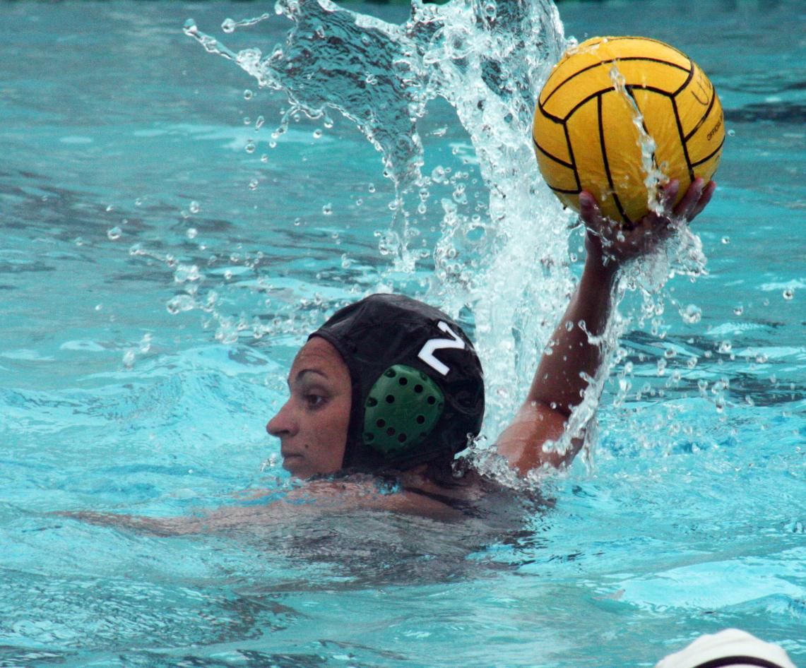 La Verne Drops Two on Final Day Of Posada Royale Tournament