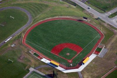 Monroe community college mcc baseball field malvernweather Image collections
