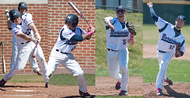 Four Baseball Players Ranked in Latest NCAA DIII ...: http://moraviansports.com/sports/bsb/2012-13/releases/20130410hzvvko
