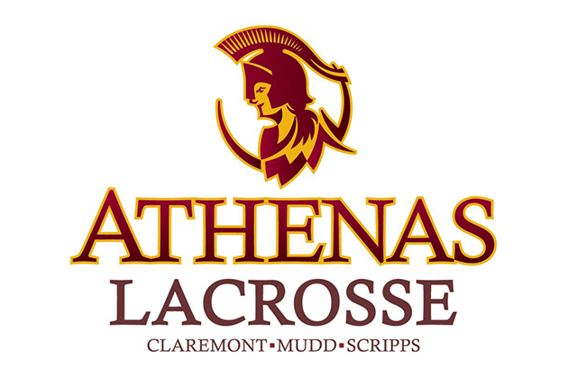 Hartge Hired As Assistant Lacrosse Coach