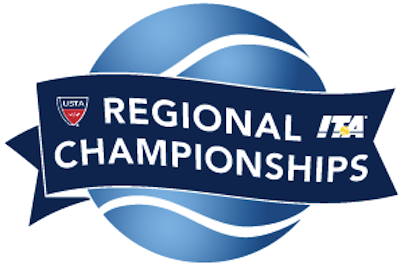 CMS Hosts USTA / ITA West Regional