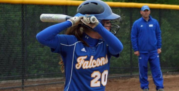 Softball Season Preview: Falcons aim to continue NAC success in 2013