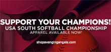 Shop Championship gear at shop Avenging Angels .com