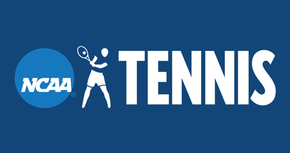 NCAA TENNIS SOUTHEAST REGION TOURNAMENT CENTRAL