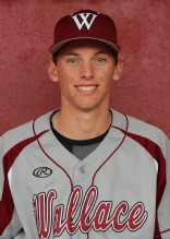 A daily blog from the JUCO World Series courtesy of Daniel Floyd of Wallace-Dothan (Day Four)
