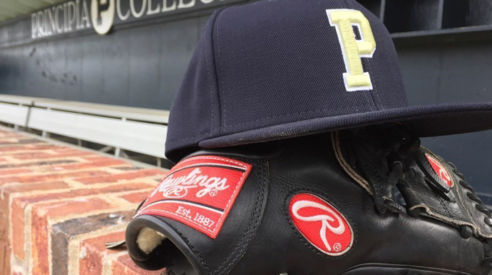 Principia To Partner With Rawlings