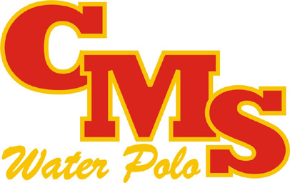 Stags Polo Team Earns All-Academic Honors