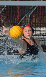 Broncos Advance to WWPA Semifinals with 8-5 Victory over CSU
