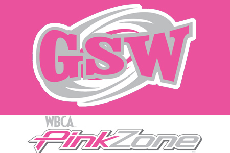 """Pack the House in Pink"" on Wednesday"