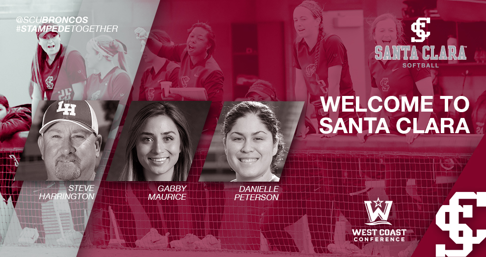 Softball Completes Coaching Staff