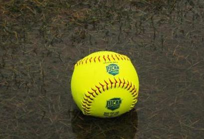 Softball Season Delayed Due To Fields, Weather