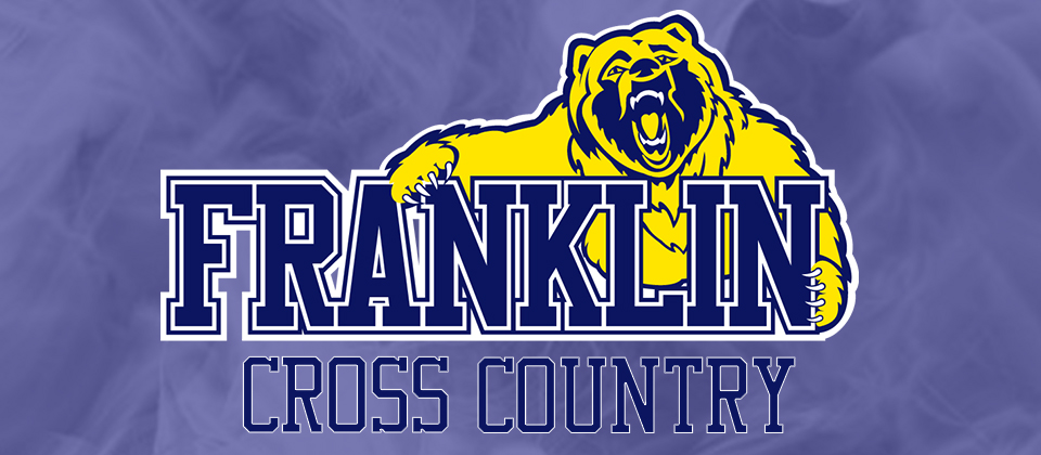 Grizzlies Place Three on Runners to Watch List as HCAC Unveils League Pre-Season Polls