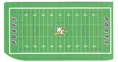 Whittier College Finalizes Plans For Stadium Renovations