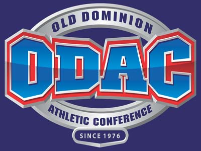 ODAC names Papas Defensive Player of the Week