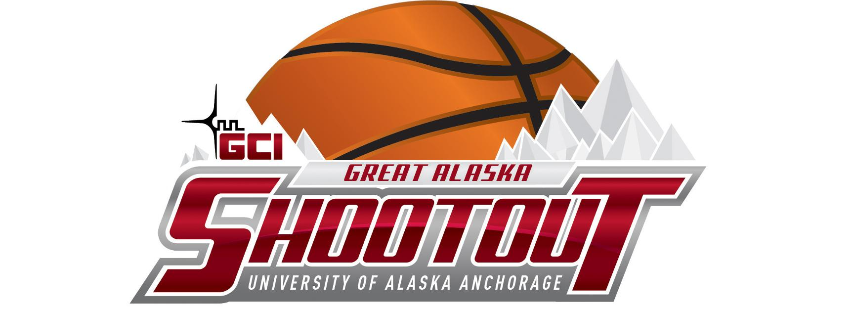 Gauchos Open Great Alaska Shootout vs. Washington State