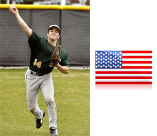 FORMER FELICIAN BASEBALL PLAYER KILLED IN COMBAT IN AFGHANISTAN