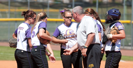 Softball sets dates for annual Holiday Mini Camp