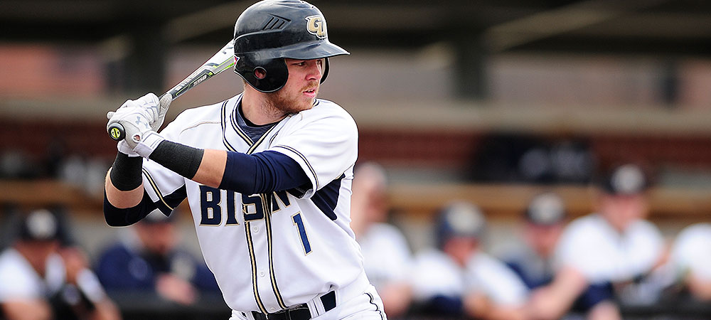 Rough start costs Gallaudet baseball at home